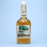 bottles (7)