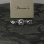 diamonds (2)