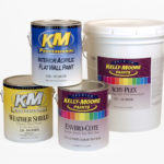 km cans (3)