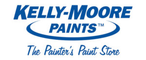 technical project manager contracted by Kelly-Moore Paints