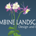 ecarbonated-logo-columbinelandscaping.450x150