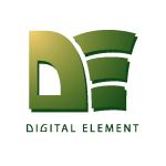 ecarbonated-logo-digital-element.450x150