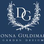 ecarbonated-logo-donnaguldimanngardendesign.450x150