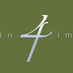 ecarbonated-logo-studio4images.450x150