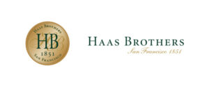 technical project manager contracted by Haas-Brothers