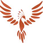 logo-firebird-[Converted]