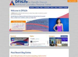 small business websites 2016 (7)